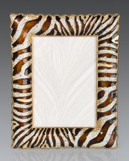 Zebra 5