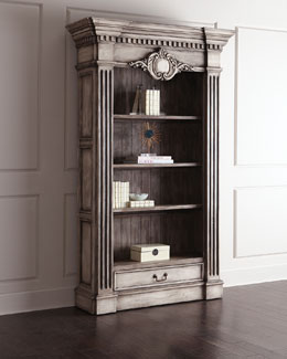 Roberto Bookcase