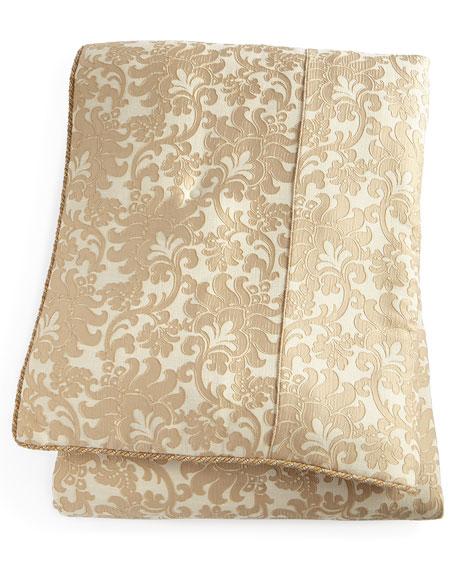 King Florence Comforter