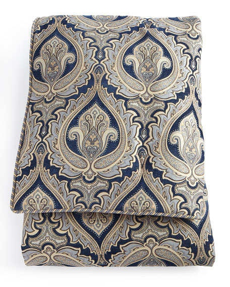 Austin Horn Classics King Concord Comforter