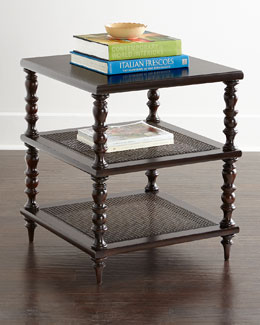 Alfred Side Table