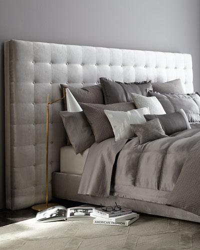 Park Avenue King Bed
