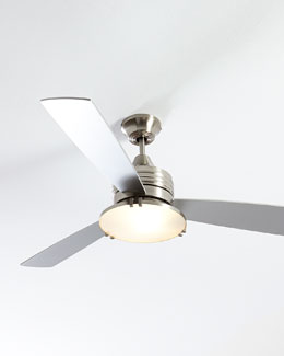 Regatto Ceiling Fan