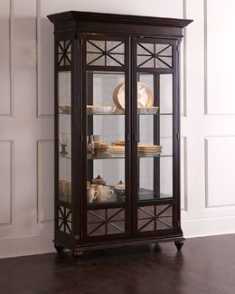 Griffin China Cabinet