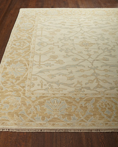 8x10 Rugs & 8x10 Area Rugs At Horchow