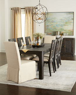 Blackwell Dining Set