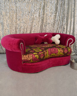 Dandy Pet Bed