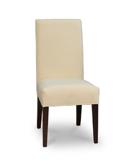 Divine Dining Chair