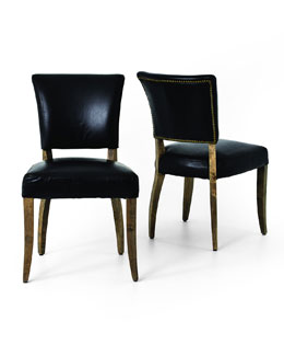Maura Dining Chair