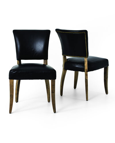 Maura Dining Chair
