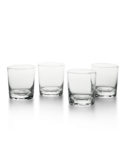 RL '67 Tumblers, Set of 4