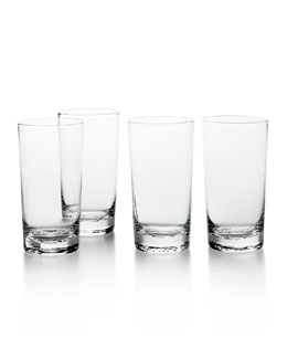 RL '67 Iced Tea Glasses, Set of 4