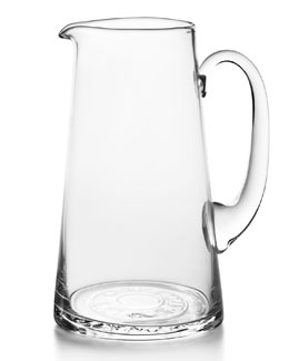 RL '67 Pitcher
