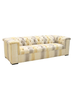 Walsh Tufted Sofa