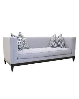 Larson Sofa