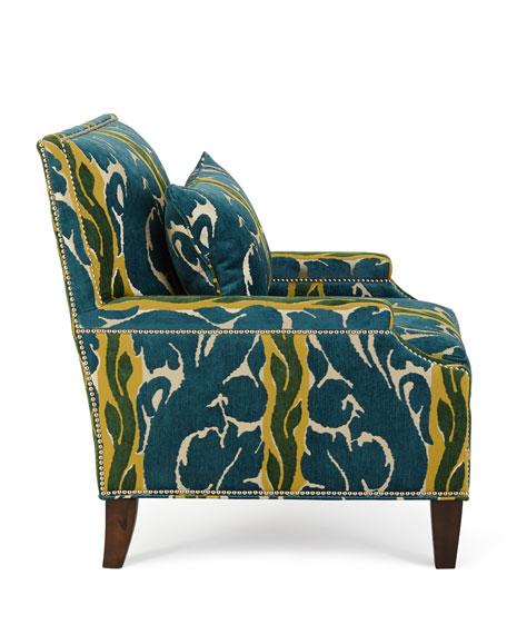 Amagosa Chair