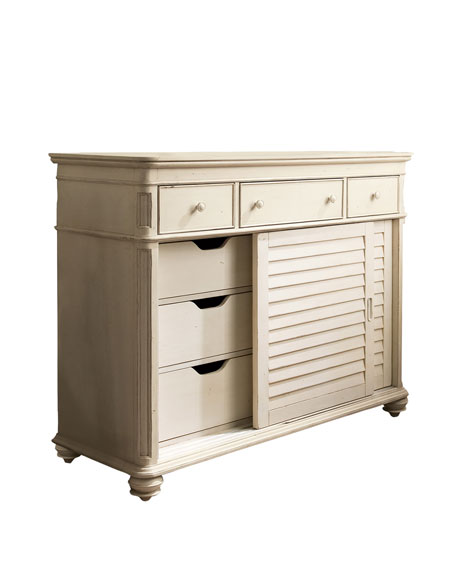Clarice Dresser