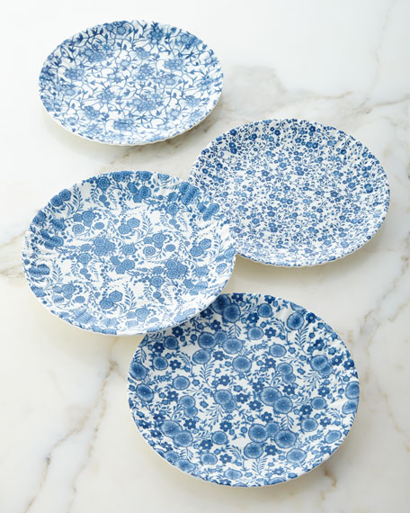 sc 1 st  Horchow : dinnerware blue and white - pezcame.com