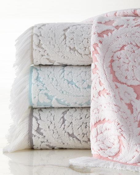 Daniela Bath Towel