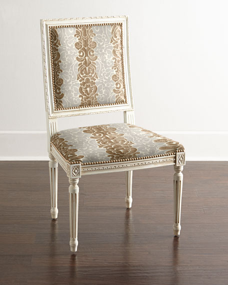 Ingram Dining Chair