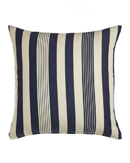 Marin Stripes Pillow