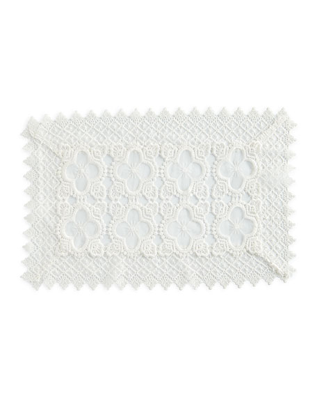 Gia Placemats, Set of 4