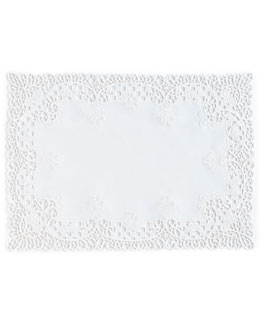 Fina Placemats, Set of 4