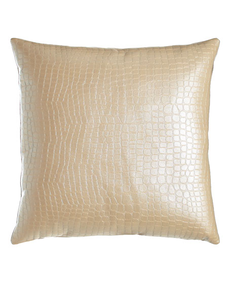 D.V. Kap Home Forester Gladerunner Pillow