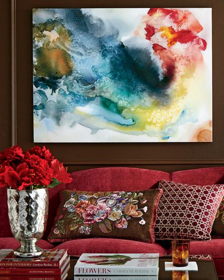 Princeton Sofa