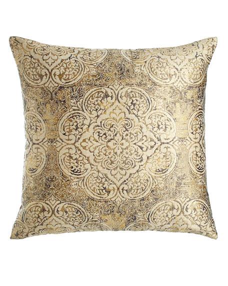 D.V. Kap Home Cressida Vogue Pillow