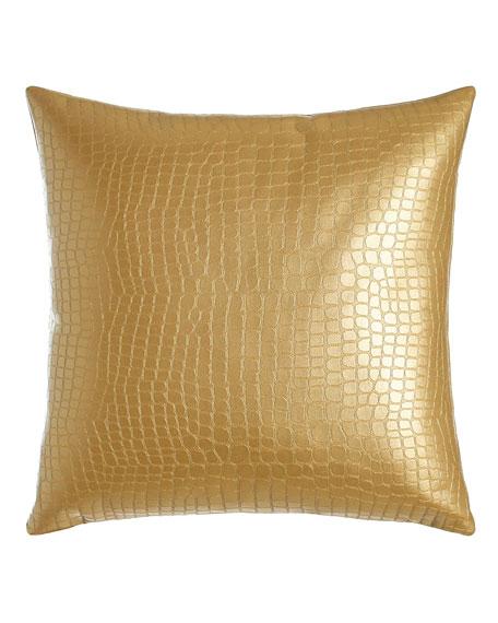 Cressida Gladerunner Pillow