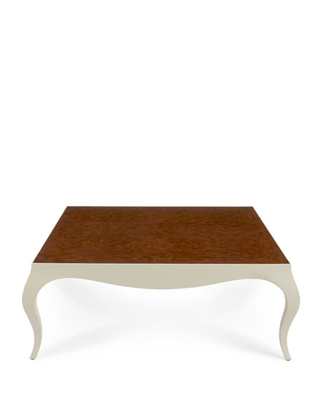 Donovan Coffee Table