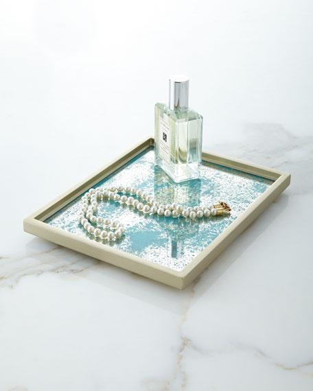 Vanity Accessories & Bathroom Vanities at Horchow