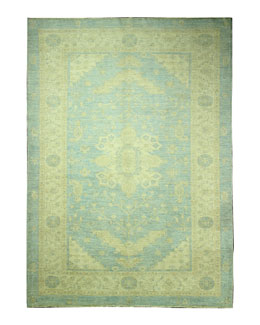 Laurel Bay Rug, 5'8