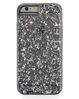 Sterling iPhone 6 Case