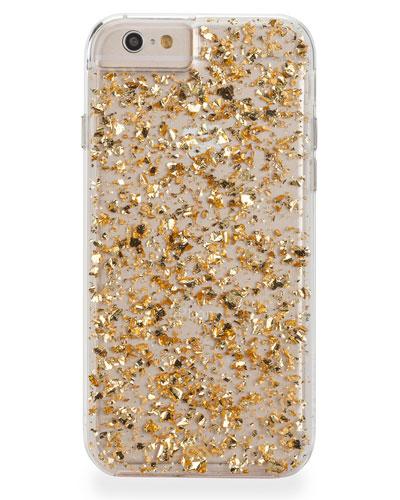 Karat iPhone 6 Plus Case