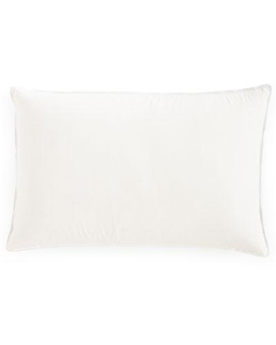 Standard Mantra Down-Alternative Pillow  20 x 26