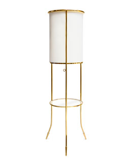 Maxime Floor Lamp