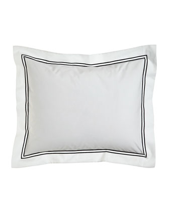 Pillow Shams
