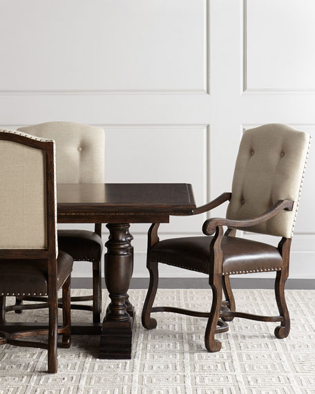 Reverie Dining Set