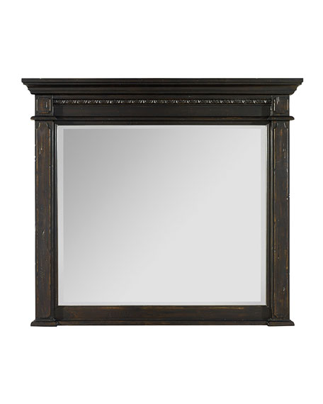 Hooker Furniture Royce Mirror