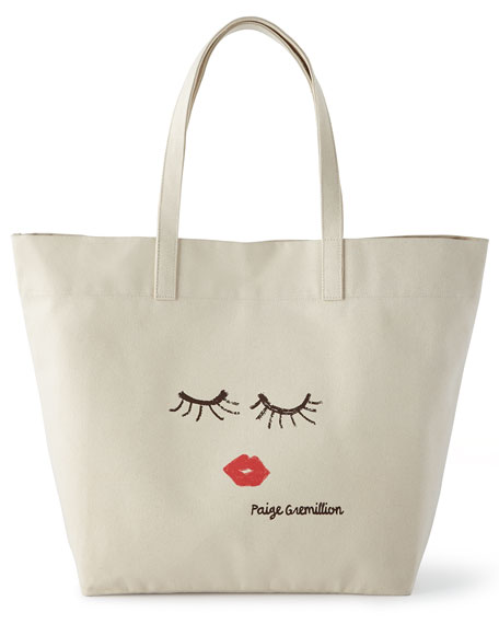 The Big Bag - Lovely Lady