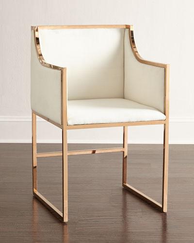 Wren Dining Chair