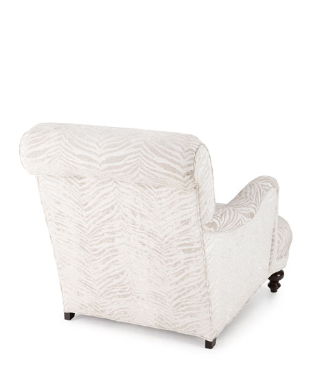 Colleen Chair