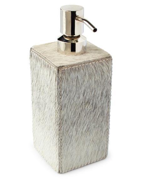 Umbra Pump Dispenser