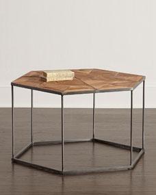 Brill Coffee Table
