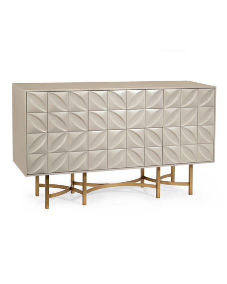Barrington Console