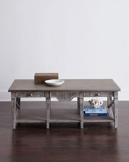 Helene Coffee Table