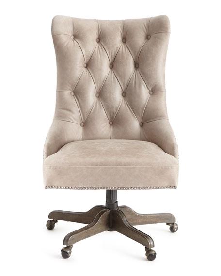 hooker furniture matilda office furniture