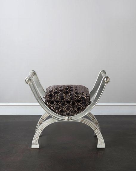 Jonathan Adler Pillows Furniture Amp Lamps At Neiman Marcus